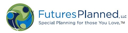 FuturesPlanned, LLC